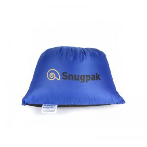 Poduszka Snugpak Snuggy Headrest