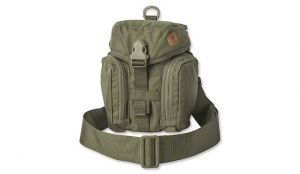 Helikon - Torba Essential Kitbag - Adaptive Green/ coyote brown