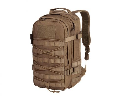 Plecak Helikon Raccoon MK2 Coyote Brown