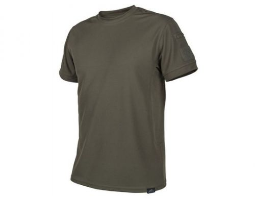 Helikon Tactical T-shirt Top Cool rozm. M Olive